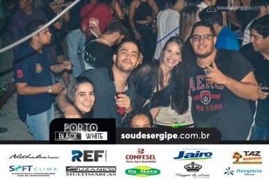 soudesergipe_248_portoblack