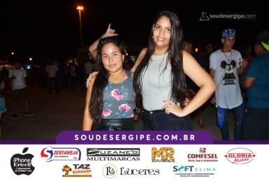 galeramaluca009_soudesergipe