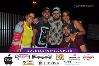 galeramaluca049_soudesergipe