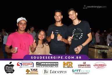 galeramaluca061_soudesergipe