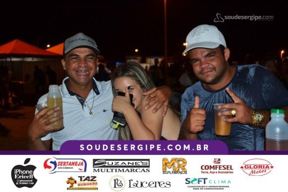 galeramaluca064_soudesergipe
