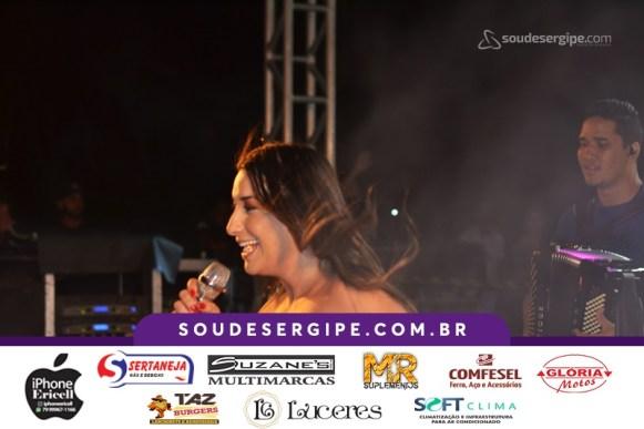 galeramaluca076_soudesergipe