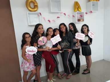 encontro-blogueiros-gloria (4)