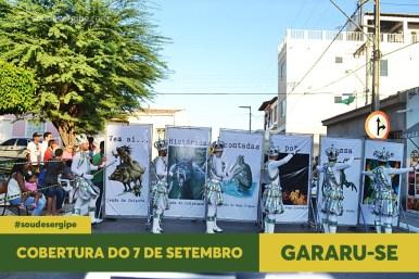 gararu-desfile (123)