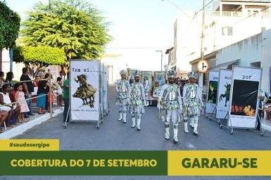 gararu-desfile (126)
