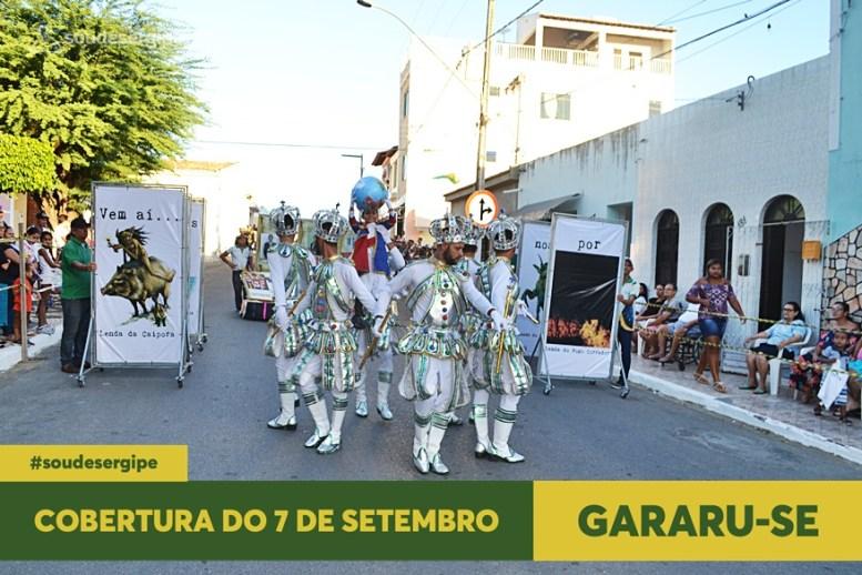 gararu-desfile (127)