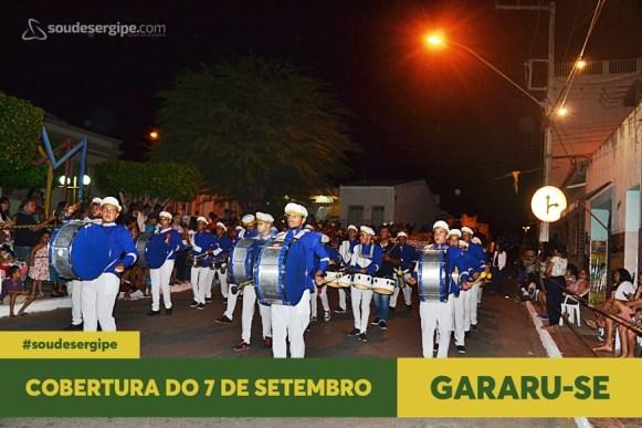 gararu-desfile (13)
