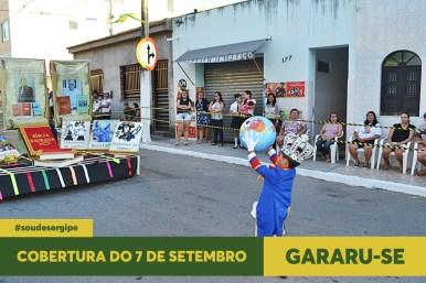gararu-desfile (136)