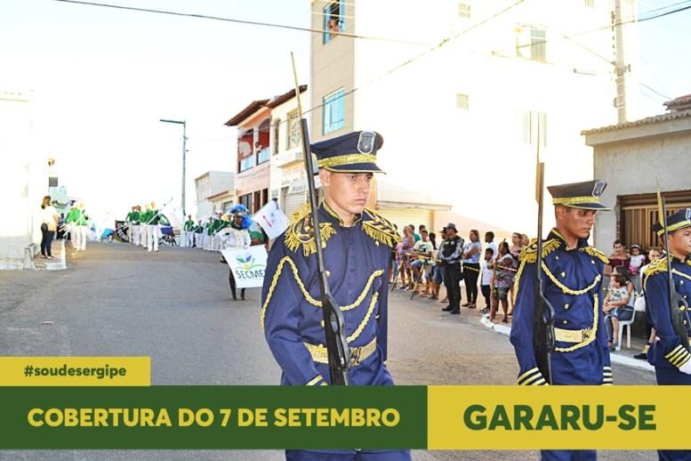 gararu-desfile (142)