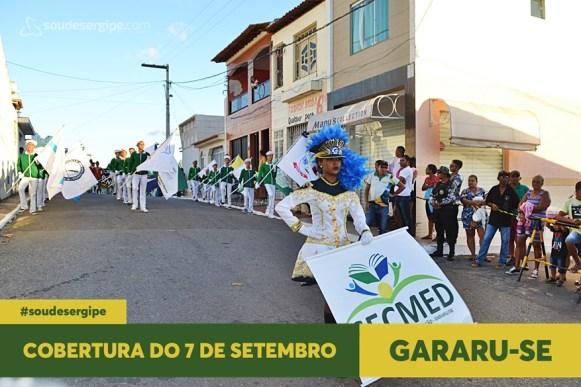 gararu-desfile (143)