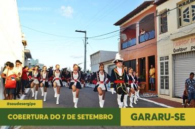 gararu-desfile (154)