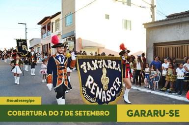 gararu-desfile (155)