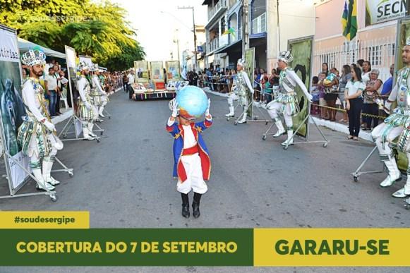 gararu-desfile (160)