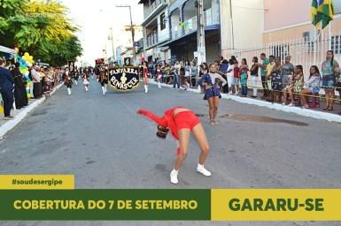 gararu-desfile (163)