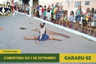 gararu-desfile (165)
