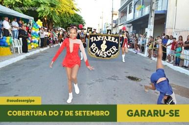 gararu-desfile (167)
