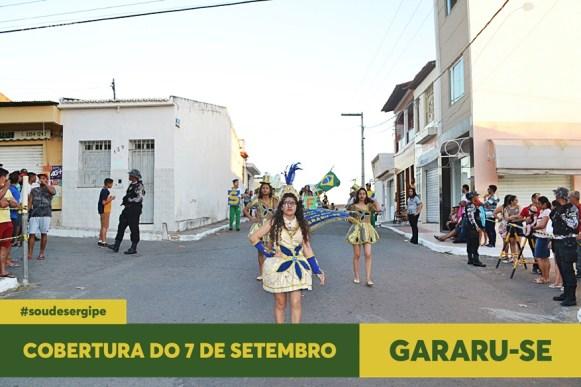 gararu-desfile (171)