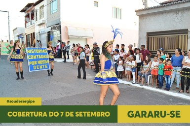 gararu-desfile (174)