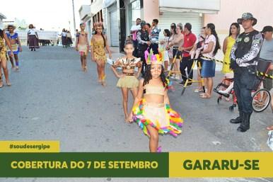 gararu-desfile (179)