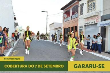 gararu-desfile (182)