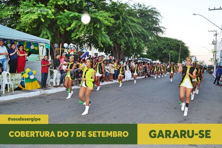 gararu-desfile (185)