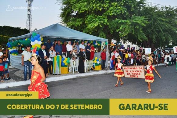 gararu-desfile (187)