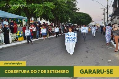 gararu-desfile (191)
