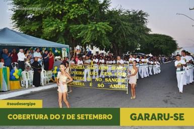 gararu-desfile (194)