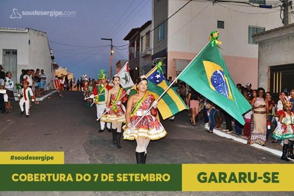 gararu-desfile (198)