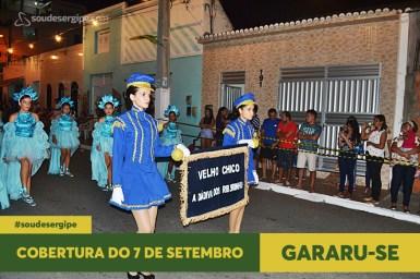 gararu-desfile (2)