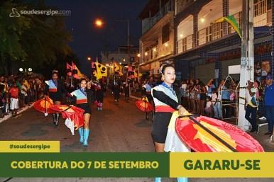 gararu-desfile (204)