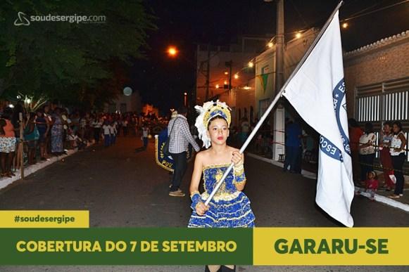gararu-desfile (211)