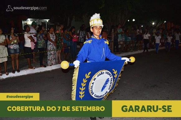 gararu-desfile (213)