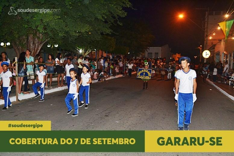 gararu-desfile (214)