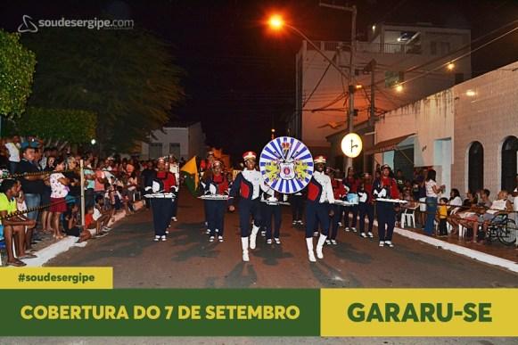 gararu-desfile (224)