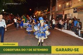 gararu-desfile (236)