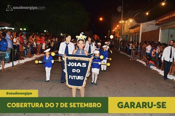 gararu-desfile (26)