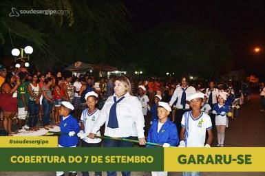 gararu-desfile (29)