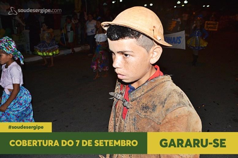 gararu-desfile (49)