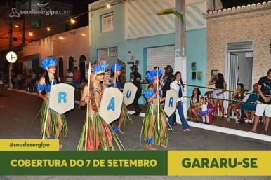 gararu-desfile (5)