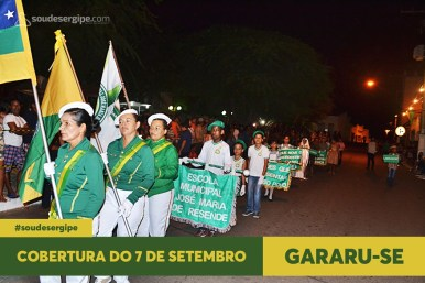 gararu-desfile (57)