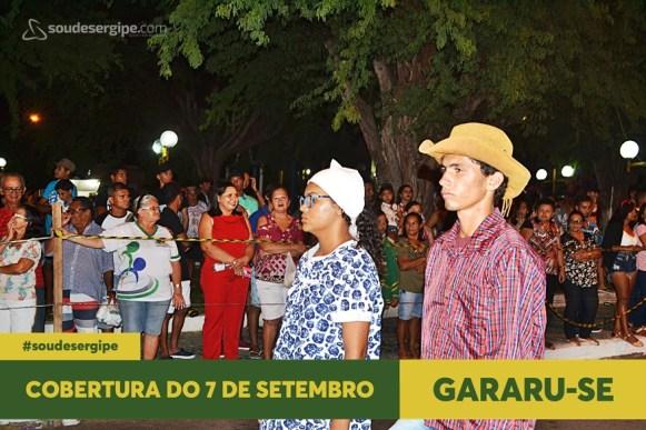 gararu-desfile (63)