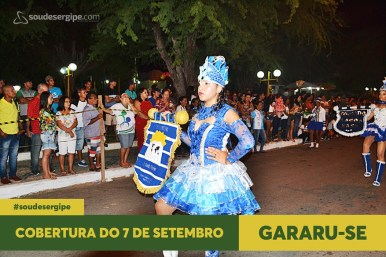 gararu-desfile (68)