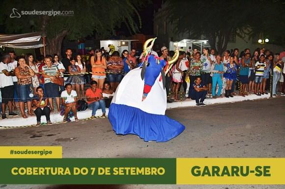 gararu-desfile (74)