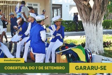 gararu-desfile (97)