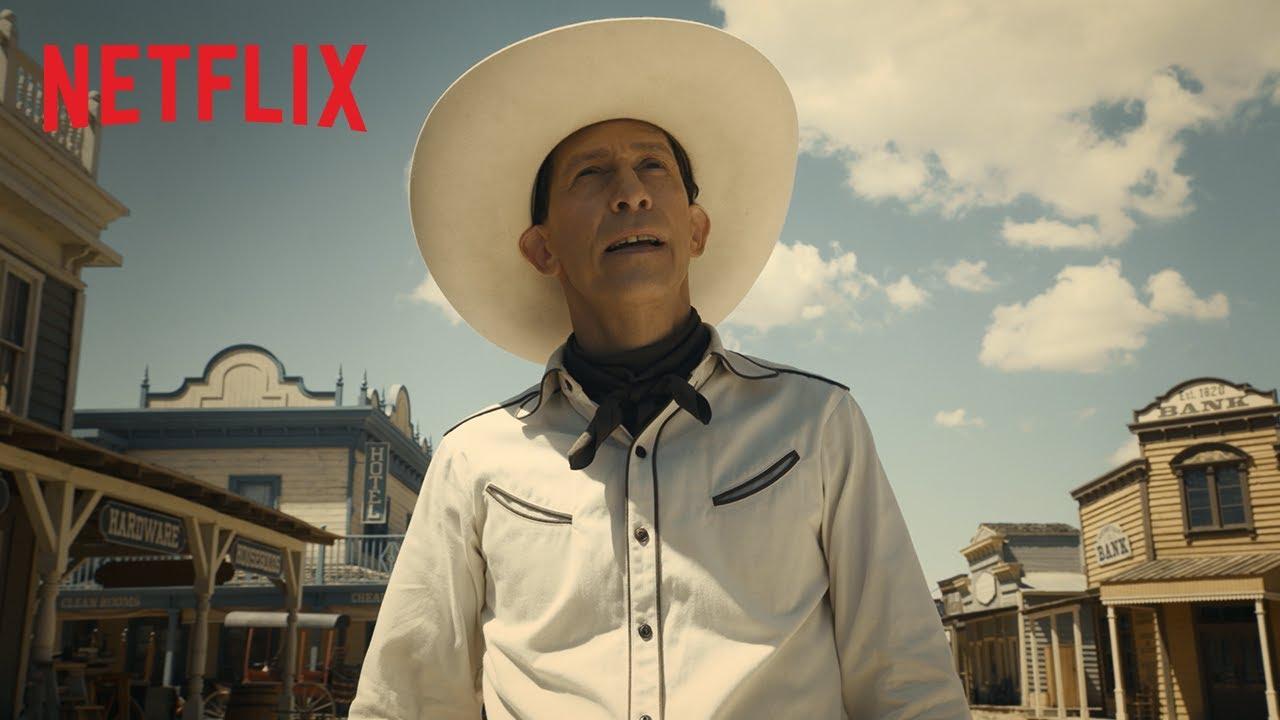 A Lei É Para Todos Filme Completo Dublado assistir filme a balada de buster scruggs dublado online hd