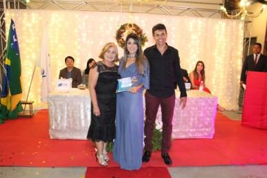 destaque_2018_soudesergipe_058_cdl_gloria