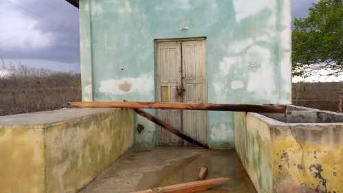Fortes ventos deixam moradores do povoado Três Barras assustados (3)