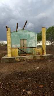 Fortes ventos deixam moradores do povoado Três Barras assustados (4)