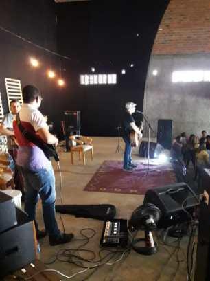 conferencia-igreja-nova-dimensao-002
